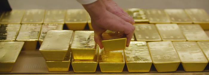 Buying Gold Coins Compared To Bullionvault Bullionvault