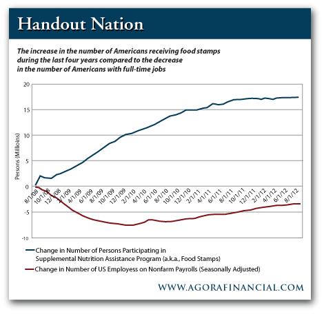 20121210-handout-nation.png