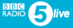 BBC Radio 5 Live, Wake Up to Money