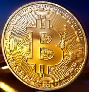 Bitcoin ain't gold