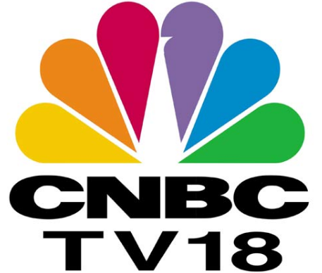 India's CNBC TV-18 interview with BullionVault's Adrian Ash