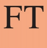 FT Adviser on investing in gold