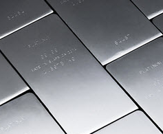 How to buy platinum VAT-free