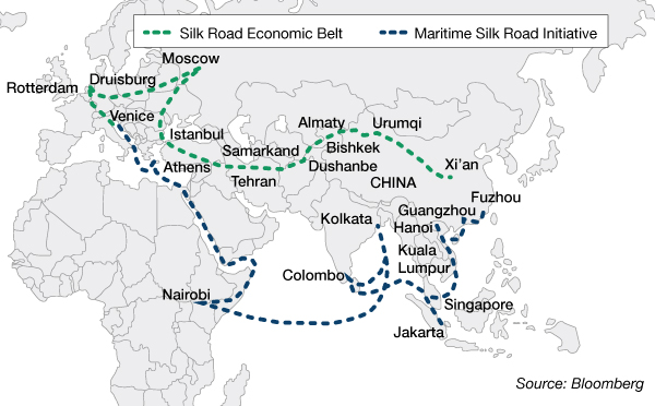 silk-road-china.jpg